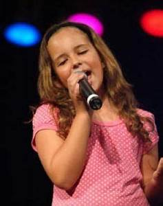 Little Superstar Voices - Kids Singing Lessons for ...