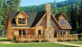 log home floor plans with prices log homes floor plans