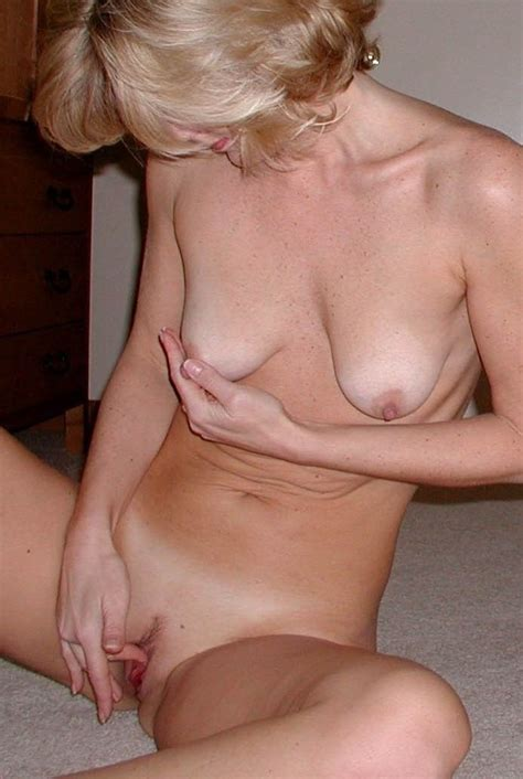 26  In Gallery 130413 Cougars And Milfs Picture 1
