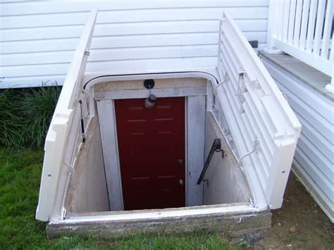 bilco basement doors billco doors bilco doors parts door designs plans