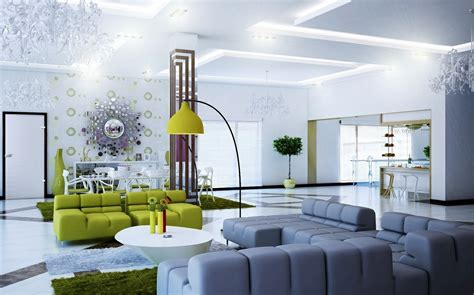 modern contemporary living room ideas modern interior design ideas modern magazin
