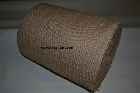 16 quot custom made burlap 16 inch 10 oz burlap 100 yard length