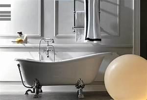Freistehende Badewanne Mit Whirlpool : badewanne freistehende badewanne mit und mit l wenf e eckbadewanne einbauwanne mit und ohne ~ Bigdaddyawards.com Haus und Dekorationen