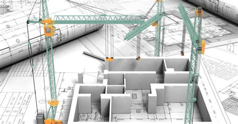 Conventional Tendering Process For Construction Projects