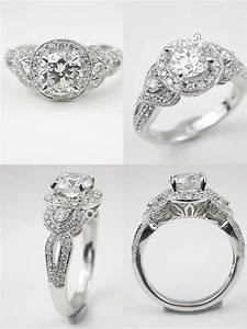 antique engagement rings silver antique style engagement With vintage style wedding rings uk