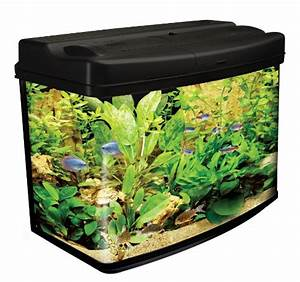 Aquarium L Form : interpet fish pod glass aquarium fish tank 64 l ~ Sanjose-hotels-ca.com Haus und Dekorationen