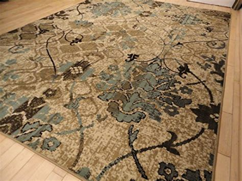 as quality rugs as quality rugs contemporary rugs for living room dining
