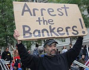 Iceland Recovering Fastest In Europe After Jailing Bankers ...