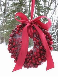 46 cranberry décor ideas digsdigs
