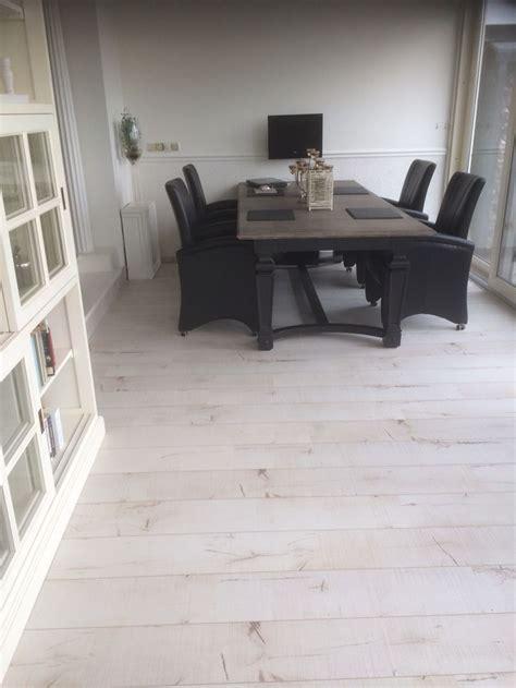 laminaat white wash 10 best idee vloer images on laminate flooring