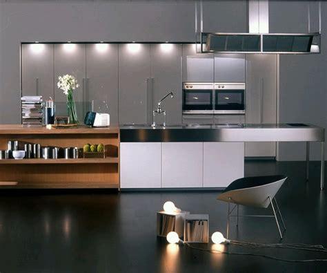contemporary kitchen ideas home designs modern kitchen designs ideas