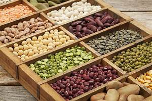 Best Sources Of Protein For Vegans