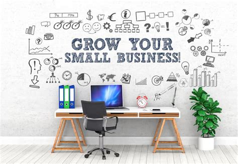 Website Promotion by Website Services For Small Business In Miami Florida