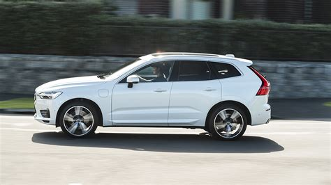 volvo xc   design review roadtest