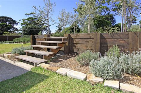 texture in landscape design texture and colour zenith landscape design