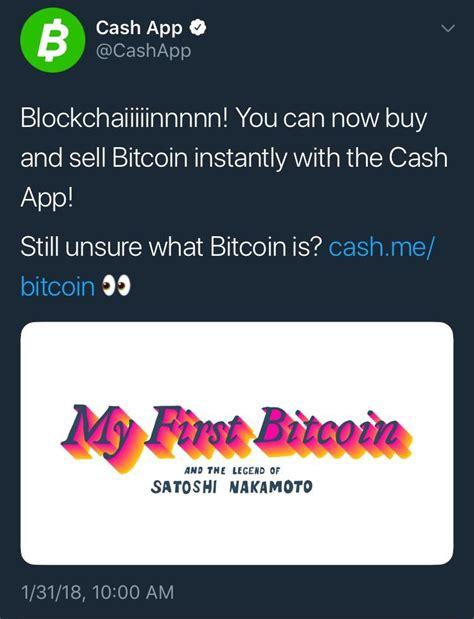 Redit buying localbitcoin satoshi games xapo. Buying Bitcoin On Cash App Reddit   Legit Ways To Earn ...