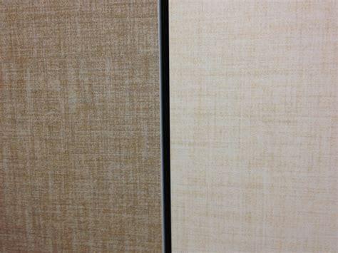 tile flooring ideas for bathroom diy project linen tile daltile fabrique tile 1046