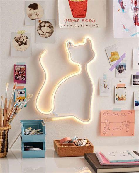 faire sa chambre en ligne 25 best ideas about bocaux à ficelle sur