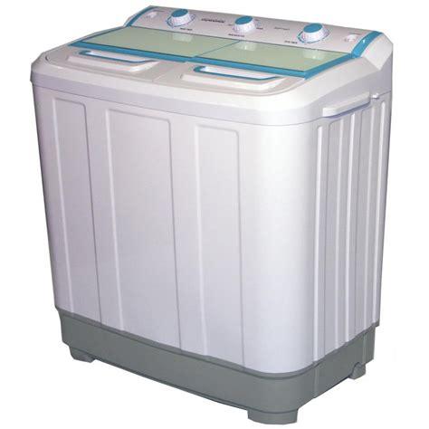 tub machine tub washing machine 7 2kg superbrite uk portable
