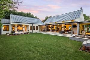 Exterior Inspiration Pictures - Domestic Imperfection