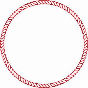 Lasso Rope Vector | www.imgkid.com - The Image Kid Has It!