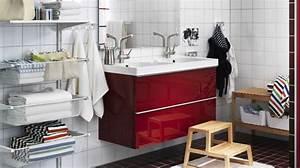 Plan Salle De Bain 4m2 : latest plans de salle de bains de m with salle de bain de 4m2 ~ Nature-et-papiers.com Idées de Décoration
