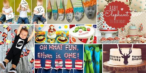 1st birthday party ideas for boys new party ideas 1st birthday party ideas birthday in a box