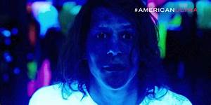 Easy Changes American Ultra Could Have Made To Become ...