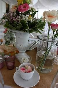 Deco Mariage Vintage : th mes d coration de mariages et soir es th me d co vintage ~ Farleysfitness.com Idées de Décoration
