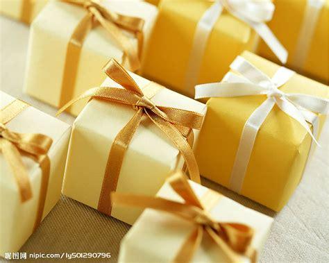 礼物图片专题,礼物下载昵图网nipiccom