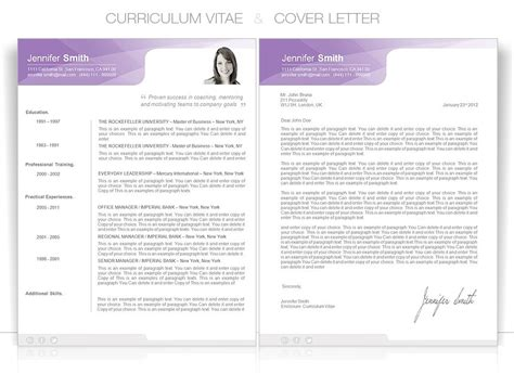 Template Cv Professionnel by Cv Templates Resume Templates Cv Word Templates Cv