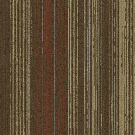 Discount Tile by Buy Discount Carpet Tile