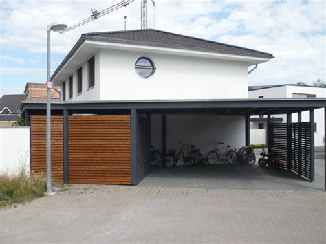 Brisbane Carports Cost For Design And Construction