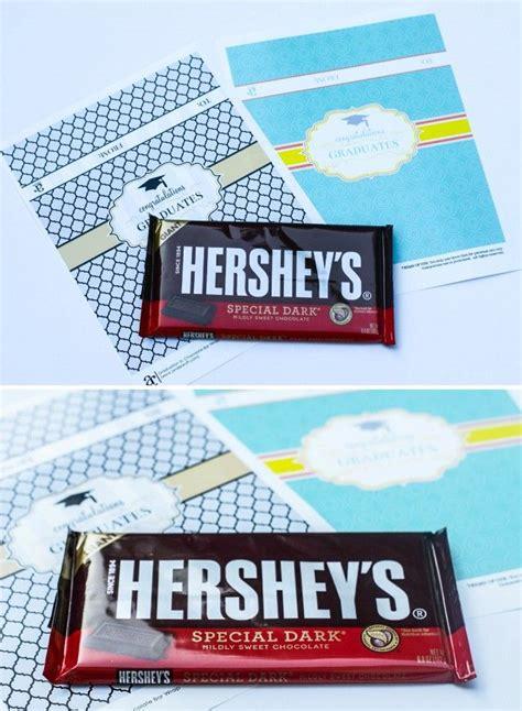 pin  paper crush  graduation party ideas chocolate