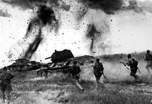 Image result for images wwii battles