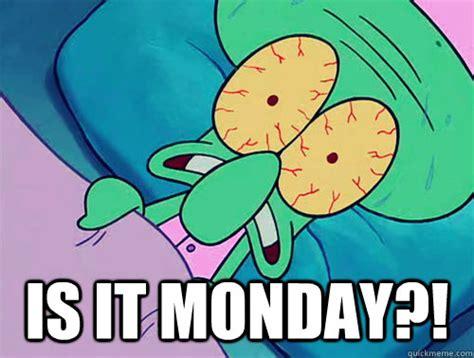 Squidward Meme - squidward meme 28 images squidward memes hot imgflip squidward tired meme generator pics