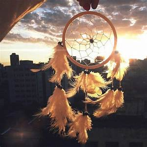 Dream catcher | Photography | Photography | Pinterest