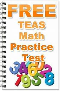 57 Best Images About Teas Test Study Guide On Pinterest