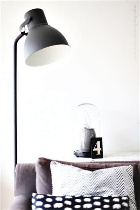 Hektar Floor L White by Ikea Hektar Len Wohnideen Einrichten
