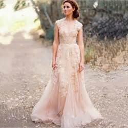 boho dresses wedding popular boho wedding dress buy cheap boho wedding dress lots from china boho wedding dress