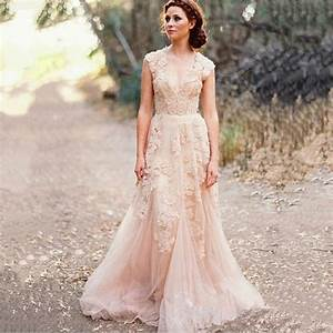 anna campbell wedding dresses for sale in usa junoir With wedding dresses for sale in usa