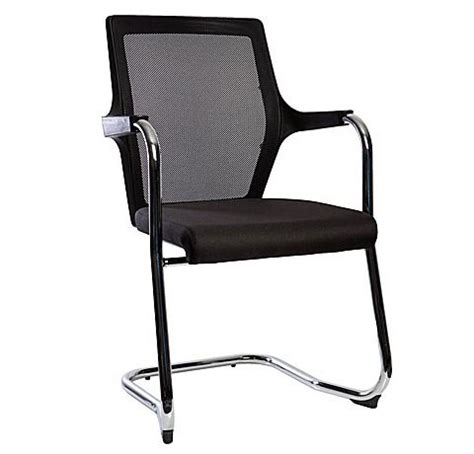 Office Max Chairs Nz by Affari Guest Chair Direct Office Furniture