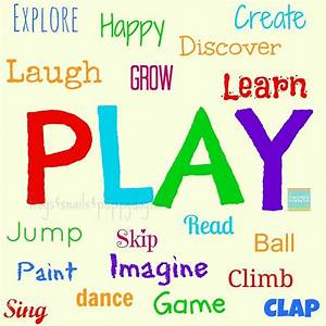 91 best images about Learning Through Play Quotes on ...