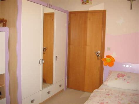 Kinderzimmer 'kinderzimmer'  Mein Domizil Zimmerschau