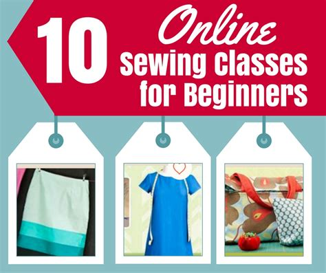 sewing classes  beginners  crafty mummy