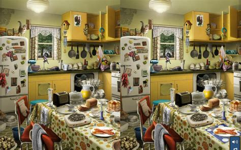 hidden chronicles zynga difference kitchen finding games cheats hack cheat poker ll aug