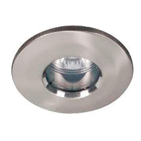 spot led encastrable salle de bain ip65 etanche salle de bain id 233 es de d 233 coration de maison