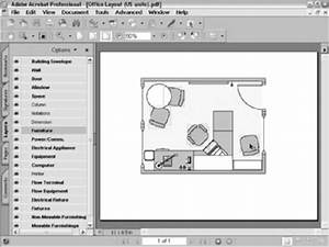 Adobe pdf tips tricks editing document layers in a pdf file for Pdf document layers