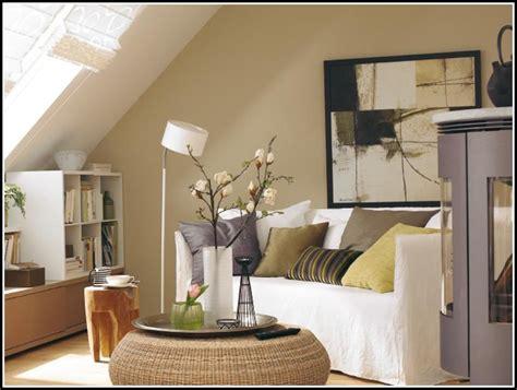 zimmer selber gestalten wohnzimmer selber gestalten wohnzimmer house