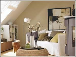 Zimmer Selber Gestalten : wohnzimmer selber gestalten online download page beste ~ Michelbontemps.com Haus und Dekorationen